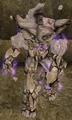 Storm Atronach Morrowind.png
