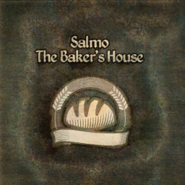 TESIV Sign Salmo The Bakers House