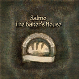 File:TESIV Sign Salmo The Bakers House.png