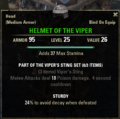 Vipers Sting - Helmet 25.png