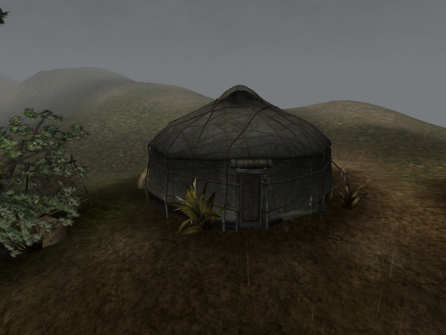 File:Wise Woman's Yurt (Ahemmusa).png