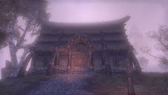 Здание в Убежище Скальда 1