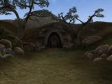 Родовая гробница Нерано (Morrowind)