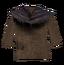 Рубашка нищего
