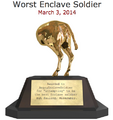 AES trophy.png