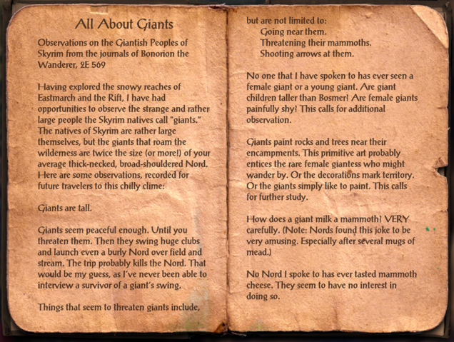 File:All About Giants Pages 1-2.png