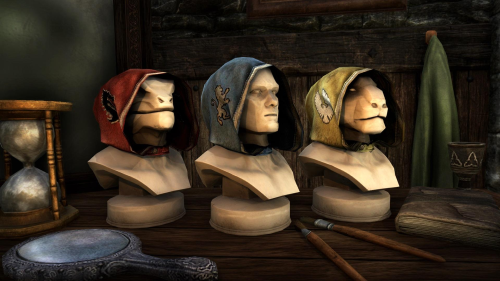 File:Alliance Rider Hood.png