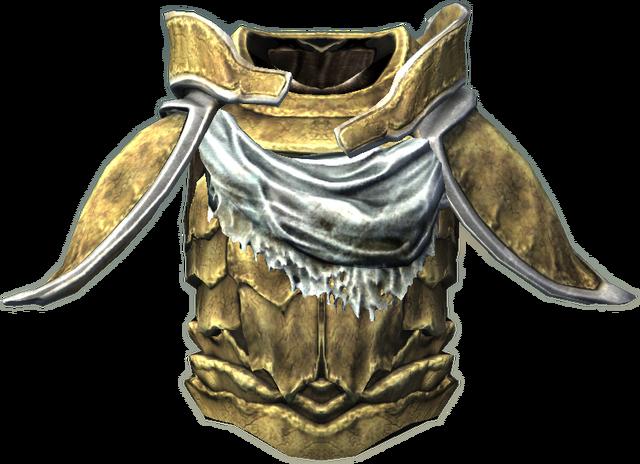 File:Bonemold Guard Armor.png