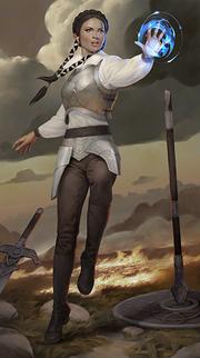 Breton avatar 1 (Legends)