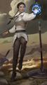 Breton avatar 1 (Legends).png