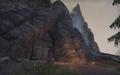Broken Helm Hollow (Online).png