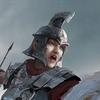 Cassia avatar (Legends)