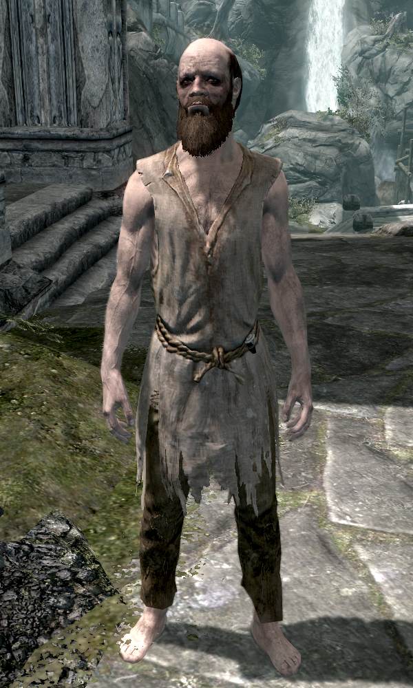 Degaine | Elder Scrolls | FANDOM powered by Wikia