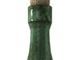 Cyrodilic Brandy (Skyrim)