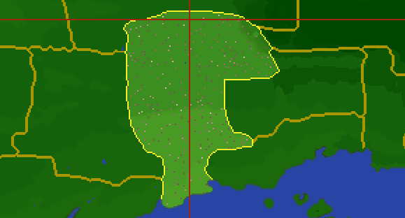 File:Holley Hill map location.png