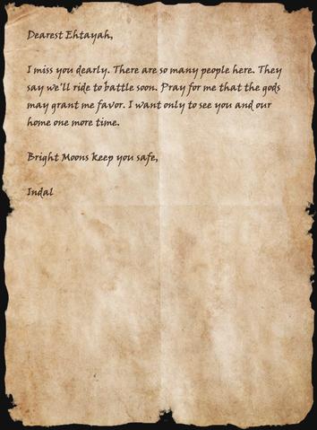 File:Indal's Letter.png