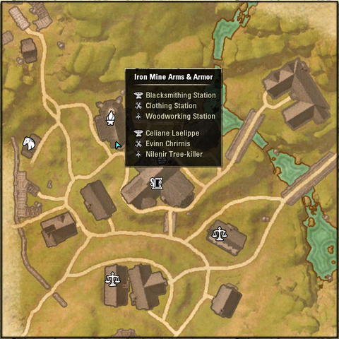 File:Iron Mine Arms and ArmorMaplocation.png
