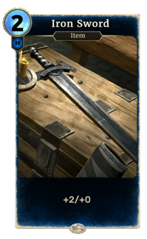 File:Iron Sword (Legends).png