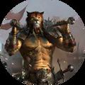 Khajiit avatar bob 4 (Legends).png