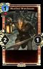 Morthal Watchman