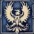OB-qico-Союзники Брумы
