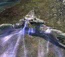 Камень душ (Skyrim)