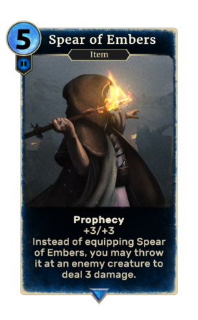 File:Spear of Embers.png