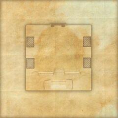 Арена Драгонстара (план 10а)