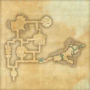 Вотчина Сангвина (план)