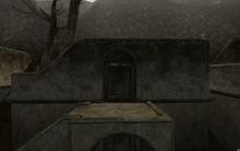Дом Ритлин