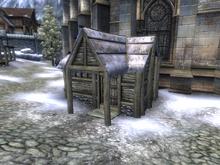 Здание в Бруме (Oblivion) 19