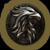 Символ альтмеров