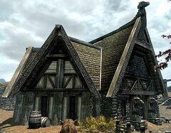 400px-SR-place-House Gray-Mane