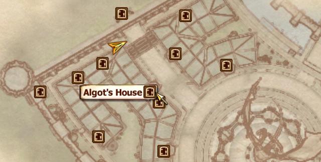 File:Algot's HouseMaplocation.png