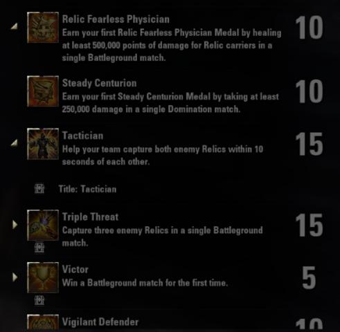File:Battlegrounds Achievements - 7.png