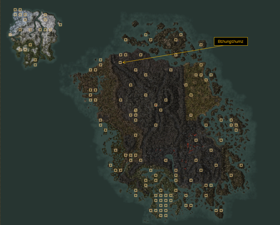 File:Bthungthumz World Map.png