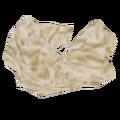 CrumpledPaper2.png