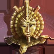 Dagoth Ur (Legends)
