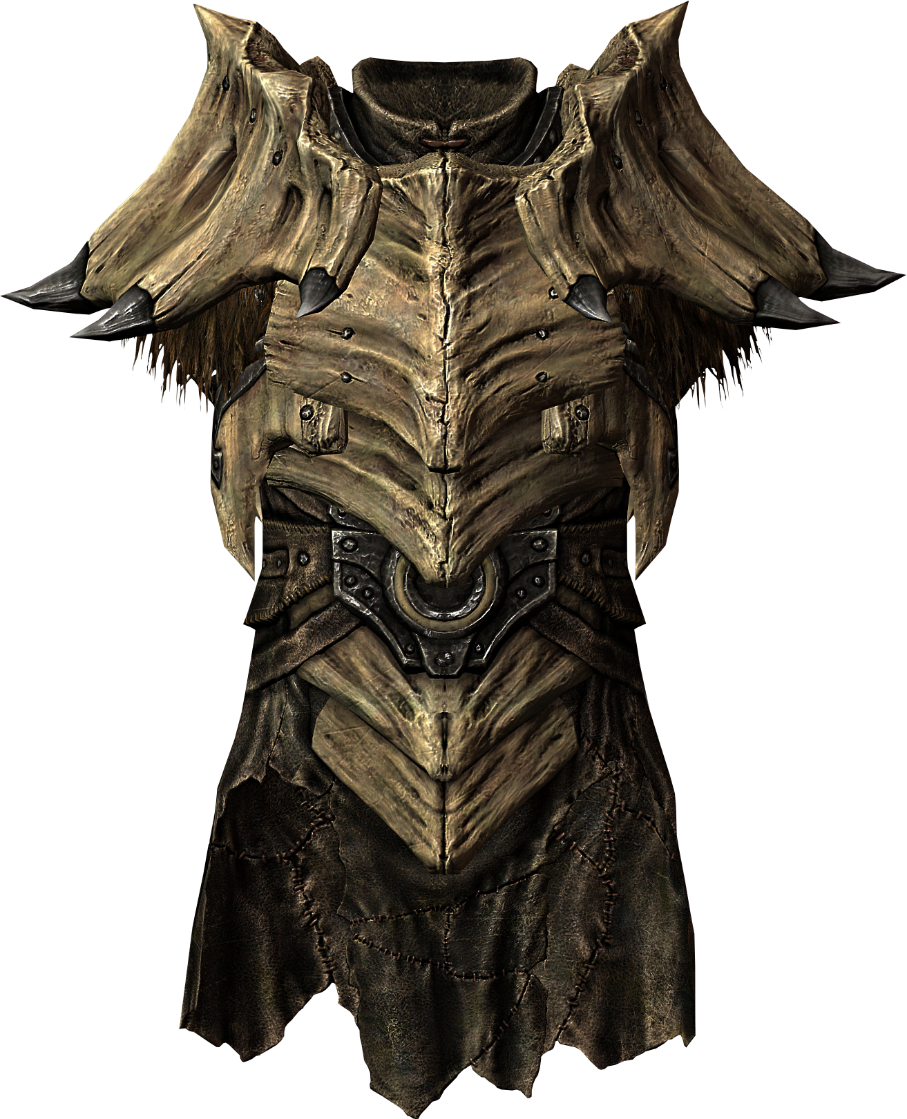 Dragonplate Armor  sc 1 st  The Elder Scrolls Wiki - Fandom & Dragonplate Armor (Armor Piece) | Elder Scrolls | FANDOM powered by ...