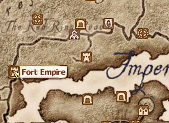 File:Fort Empire Map.png