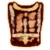 Fur Cuirass (Oblivion) Icon