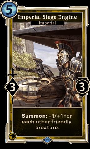 File:Imperial Siege Engine (Legends).png