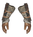 Iron Gauntlets (Skyrim).png