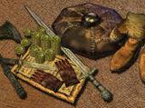 Łotr (Morrowind)