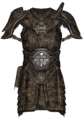 Leather Armor (Armor Piece).png