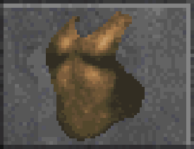 Leather Curiass (Daggerfall).png