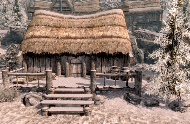 File:Leigelf's House.png