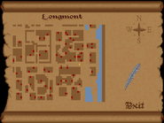 Longmont view full map