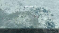 Mzulft Mappa
