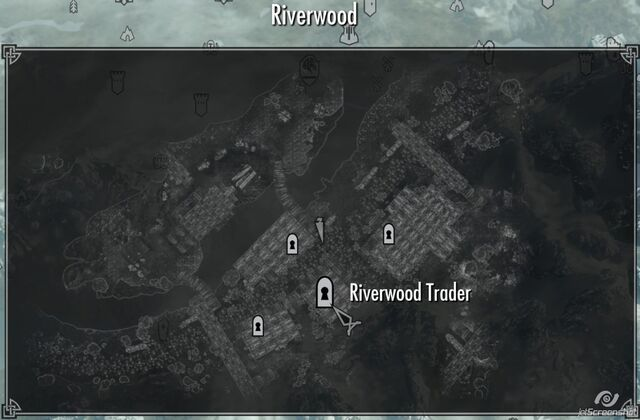 File:Riverwood Trader map Skyrim.jpg